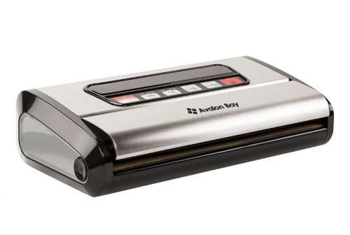 Avalon Bay Vacuum Sealer Reviews