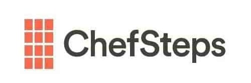 ChefSteps Instructions & Manuals