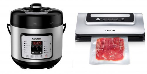 COSORI Small Appliance Reviews