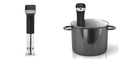G&M Kitchen Essentials Sous Vide Reviews