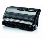 FoodSaver FM5200 Vacuum Sealer Reviews