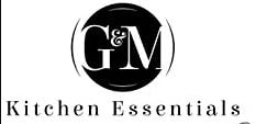 G&M Kitchen Essentials Instructions & Manuals