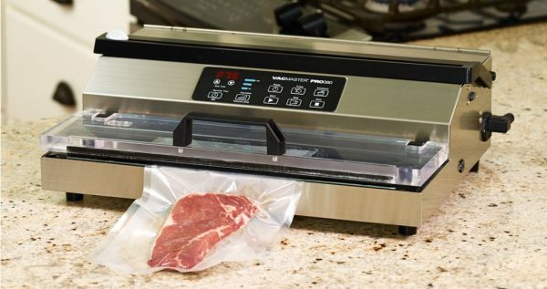 How to Choose Vacuum Sealer Bags