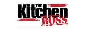 KitchenBoss Instructions