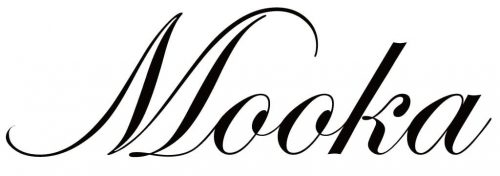 Mooka Instructions
