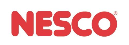 Nesco Small Appliance Instructions & Manuals