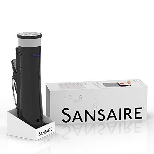 Sansaire Sous Vide SA15