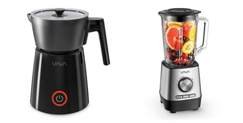 VAVA Small Appliance Reviews